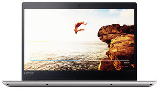Sülearvuti Lenovo IdeaPad 320S-14 (80X400L1PB)