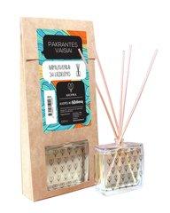 Lõhnapulgad Aromika puuviljad 100 ml hind ja info | Kodulõhnad | kaup24.ee
