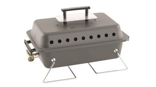 Grill Outwell Asado