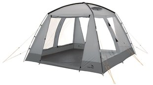 Telk Easy Camp Daytent