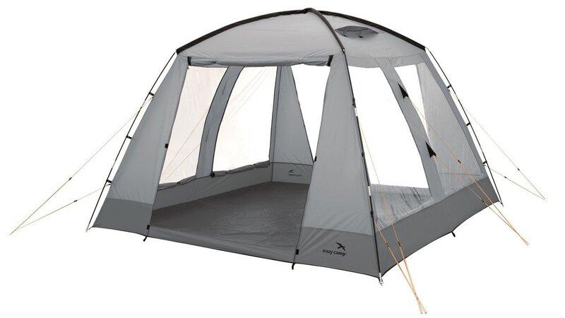Telk Easy Camp Daytent