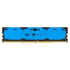 GoodRam IR-B2400D464L15S/8GDC