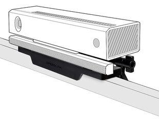 Kaamera hoidja Speedlink Xbox One Tork (SL-2503-BK)