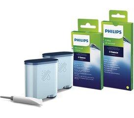 Philips CA6707/10 hind ja info | Tarvikud ja lisatooted | kaup24.ee