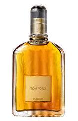 Tualettvesi Tom Ford For Men EDT meestele 50 ml