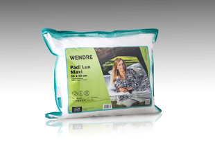 Padi Wendre Lux, 50x60 cm