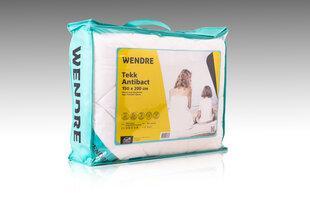 Tekk Wendre Antibact, 200x220 cm