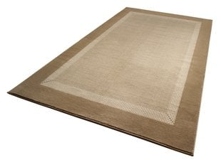 Vaip Hanse Home Basic Band Beige Cream 200x290 cm