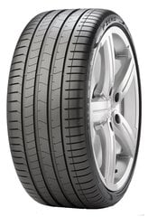 Pirelli P Zero Luxury 255/40R21 102 V XL VOL PNCS
