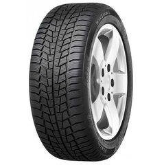 Viking WinTech SUV 215/60R17 96 H FR
