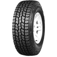 Goodride SL369 265/65R18 114 T hind ja info | Goodride SL369 265/65R18 114 T | kaup24.ee