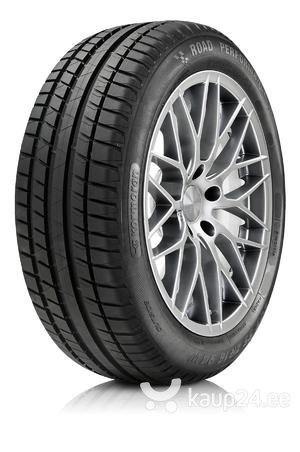 Kormoran ROAD PERFORMANCE 195/60R15 88 H