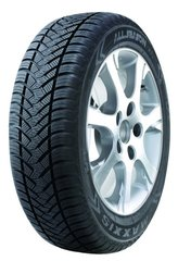 Maxxis AP-2 all season 215/55R18 95 V