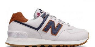 Спортивная обувь для женщин New Balance WL574SYE