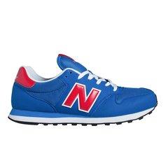 Мужская спортивная обувь New Balance GM500SMB