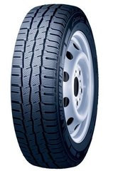 Michelin AGILIS ALPIN 235/65R16C 121 R