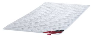 Защита на матрас Sleepwell TOP Hygienic 180 x 200