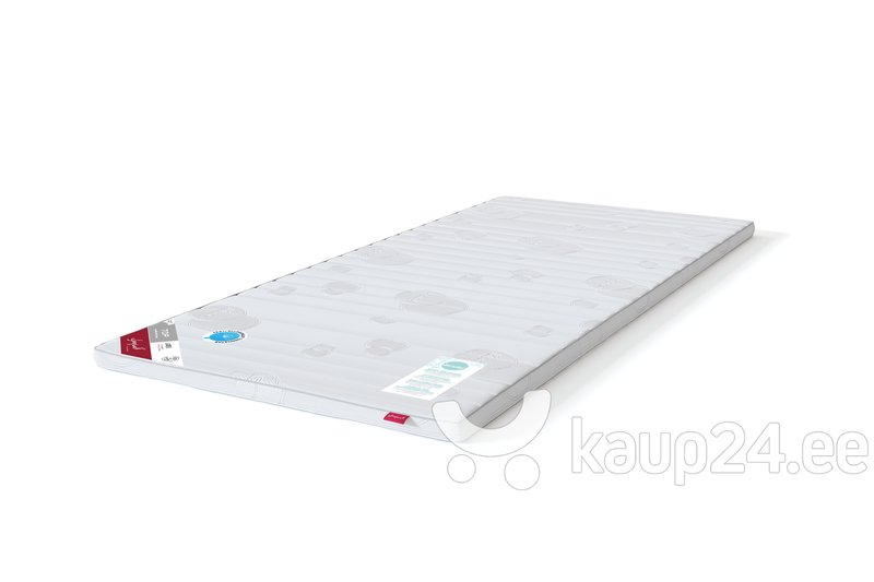 Kattemadrats Sleepwell TOP Latex 180x200
