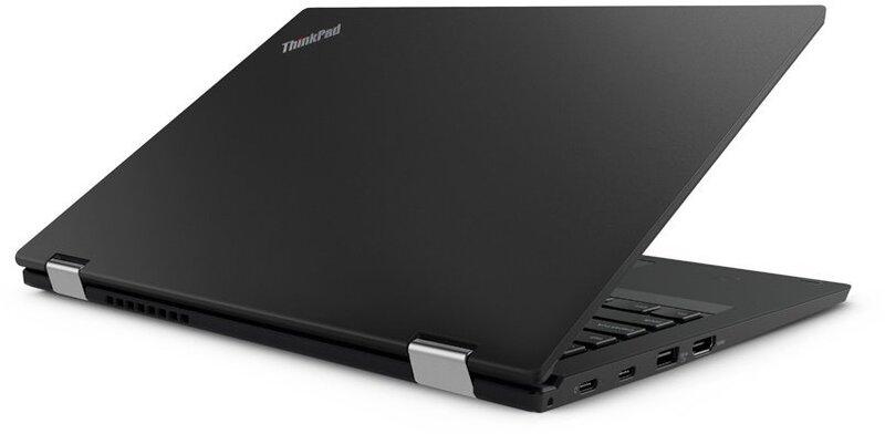 Lenovo ThinkPad L380 Yoga (20M7001BMH)