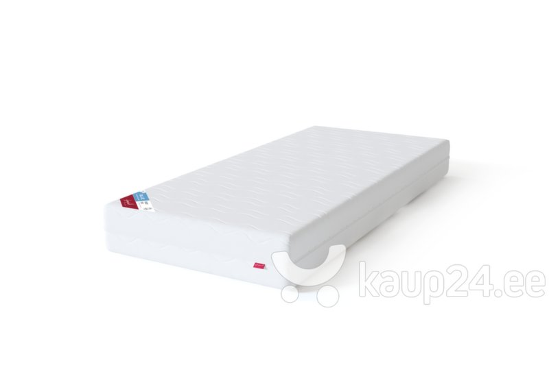 Madrats Sleepwell BLUE Pocket Plus 120x200