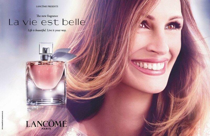 Parfüümvesi Lancome La Vie Est Belle Intense EDP naistele 30 ml