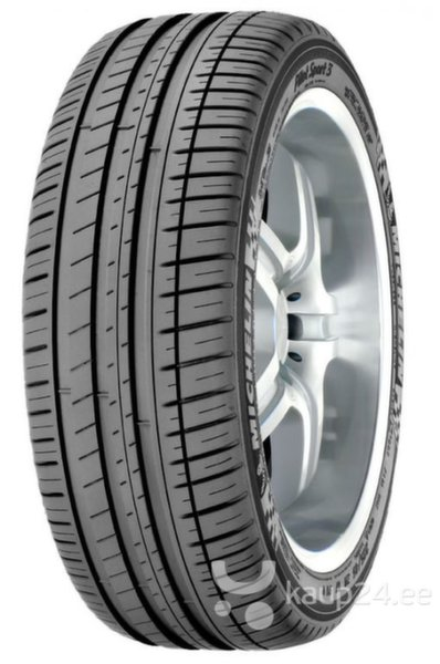 Michelin PILOT SPORT PS3 245/40R18 93 Y MO