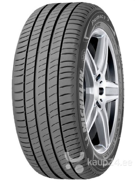Michelin PRIMACY 3 225/50R17 94 W MO