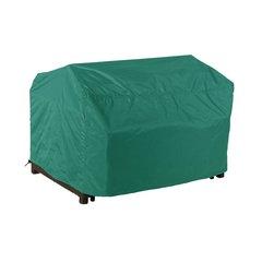 Покрывало для наружнои мебели,123x64, зеленый