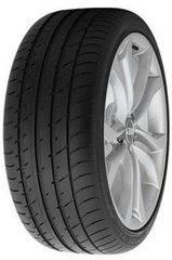 Toyo Proxes T1 Sport 225/35R18 87 Y