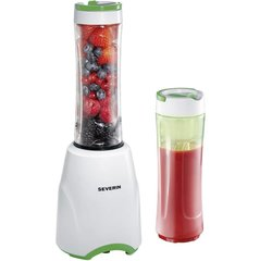Blender SEVERIN SM 3735