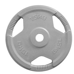 Raskus Spokey OLIMP, 15 kg