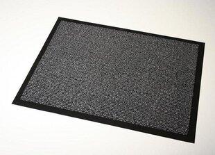 Uksematt Hanse Home Faro Grey, 40x60 cm
