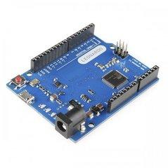 Leonardo R3 цена и информация | электроника с открытым кодом | kaup24.ee