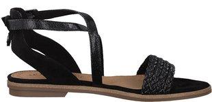 Женские сандали s. Oliver 28115