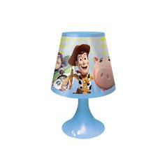 Laualamp Philips Toy Story