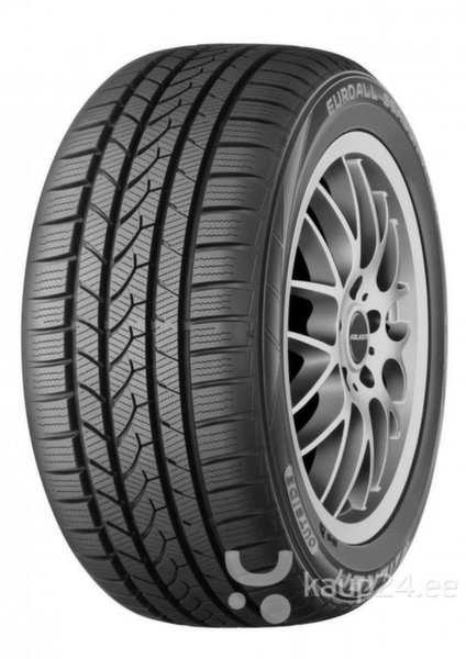 Falken EUROALL SEASON AS200 225/65R17 102 V