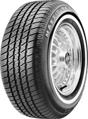 Maxxis MA-1 205/75R14 95 S WSW