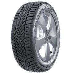 Goodyear Ultra Grip Ice 2 215/55R17 98 T XL