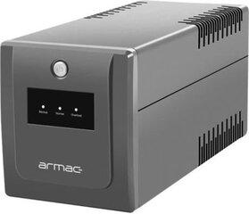 Armac H/1000F/LED
