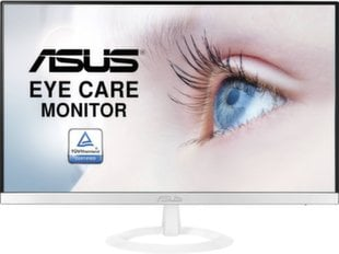 Asus VZ249HE-W hind ja info | Monitorid | kaup24.ee