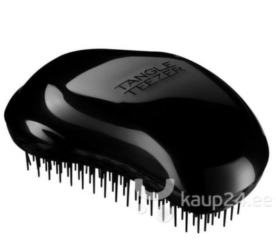Juuksehari Tangle Teezer The Original, Panther Black