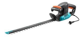 Электрические ножницы для живой изгороди EasyCut 450/50, Gardena