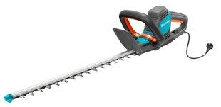 Электрические ножницы для живой изгороди ComfortCut, Gardena 550/50