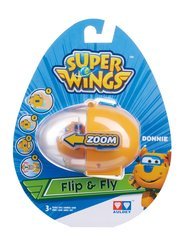 Lennuk Super Wings Donnie