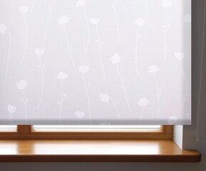 Ruloo Blumenbeet, 62 cm