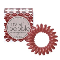 Резинки для волос Invisibobble Original Hair Ring Marilyn Monred 3 шт.