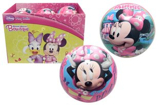 Pall Mondo Minnie Mouse 140 mm