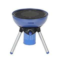 Gaasisrill Campingaz Party Grill 200 S, 32 cm
