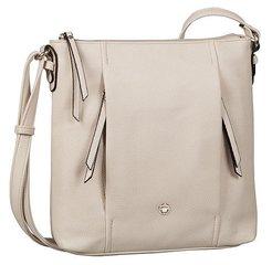 Женская сумка Tom Tailor 23012