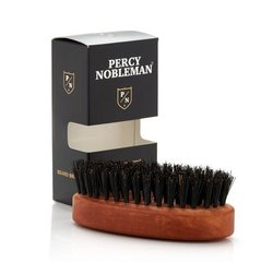 Habemehari Percy Nobleman Beard Brush